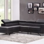 sofa, couch, living room